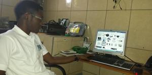 Solution maintenance Informatique de tecacom pour particuliers