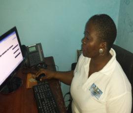 Nos Collaborateurs Tecacom Douala