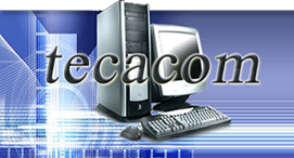 TECACOM SARL